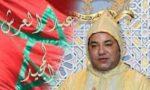 عبد الرحيم ابو القسيم يهنئ عاهل البلاد بالذكرى 20 لاعتلائه عرش أمجاده الكرام