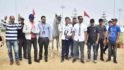 الشركة الملكية لتشجيع الفرس تطلق يوم 28 شتنبر دورة 2019 للبطولة الوطنية لجمال الخيول العربية الأصيلة