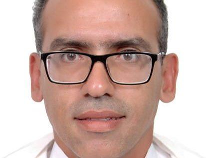 كرنولوجيا التأسيس للخطاب الديني بالمغرب في زمن كوفيد-19 :تحولات وفق سياقات.